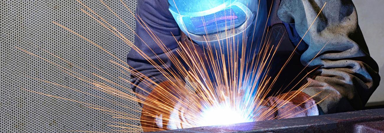 welder-qualification